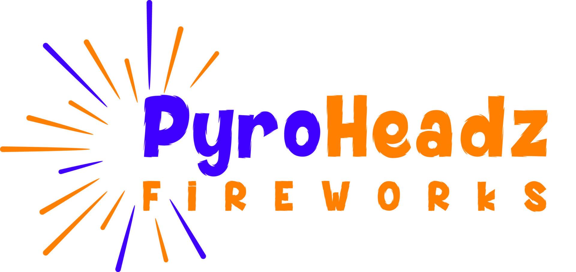 Pyroheadz